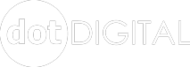 Dot Digital - Logo